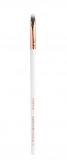 Кисть для макияжа Professional Make-UP Topface PT901- F13
