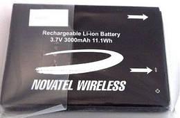 Аккумуляторная батарея для 3G роутера Novatel MiFi 4620LE (754321)