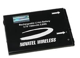 Аккумуляторная батарея для 3G роутера Novatel MiFi 4082/4510L/4620L (46767)