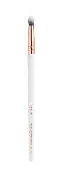 Кисть для макияжа Professional Make-UP Topface PT901- F14