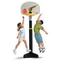Активные и соревновательные игры для детей