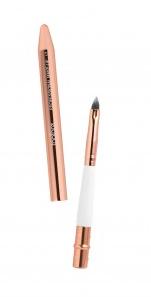 Кисть для макияжа Professional Make-UP Topface PT901- F17