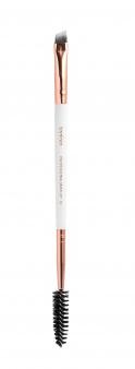 Кисть для макияжа Professional Make-UP Topface PT901- F18