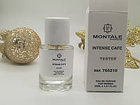 Парфюм-тестер Montale Intense Cafe (Монталь Интенс Кафе)