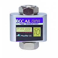 """Магнитный фильтр 1/2""""MD XCAL 20000"""
