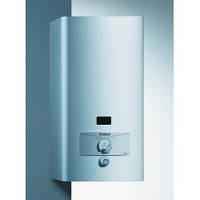 Газовый водонагреватель Vaillant atmo MAG OE 11-0/0 XZ C+ H