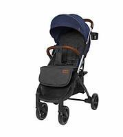 Детская коляска прогулочная Carrello Astra CRL-11301