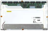 "Матрица для ноутбука 17,1"", Normal стандарт, 30 pin  сверху справа, 1680x1050, Ламповая 1 CCFL, без креплений, глянцевая, LG-Philips LG, LP171W02-A4K1"