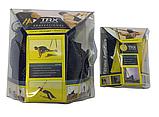 Петли подвесные для функционального тренинга Петли TRX Suspension Trainer Professional, фото 2