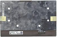 "Матрица для планшета 10,1"", Slim тонкая, 40 pin снизу справа, 1280x800, Светодиодная LED, без крепления, глянцевая, LG-Philips LG, LP101WX1SLB1"