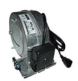 Комплект автоматики для твердопаливного котла АТОЅ + WPA-Х2 з діафрагмою (Польща), фото 4
