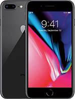 Apple iPhone 8 Plus 128Gb, Space Gray