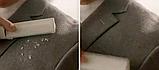 Ролик для одежды Многоразовый, фото 3