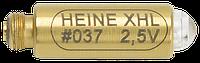 Ксенон-галогеновая лампа Heine XHL #037 Медаппаратура