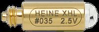 Ксенон-галогенова лампа Heine XHL #035 Медапаратура