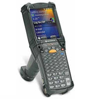 ТСД Zebra (Motorola/Symbol) MC92NO