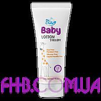 Дитячий лосьйон Baby Farmasi