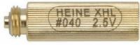 Ксенон-галогенова лампа Heine XHL #040 Медапаратура