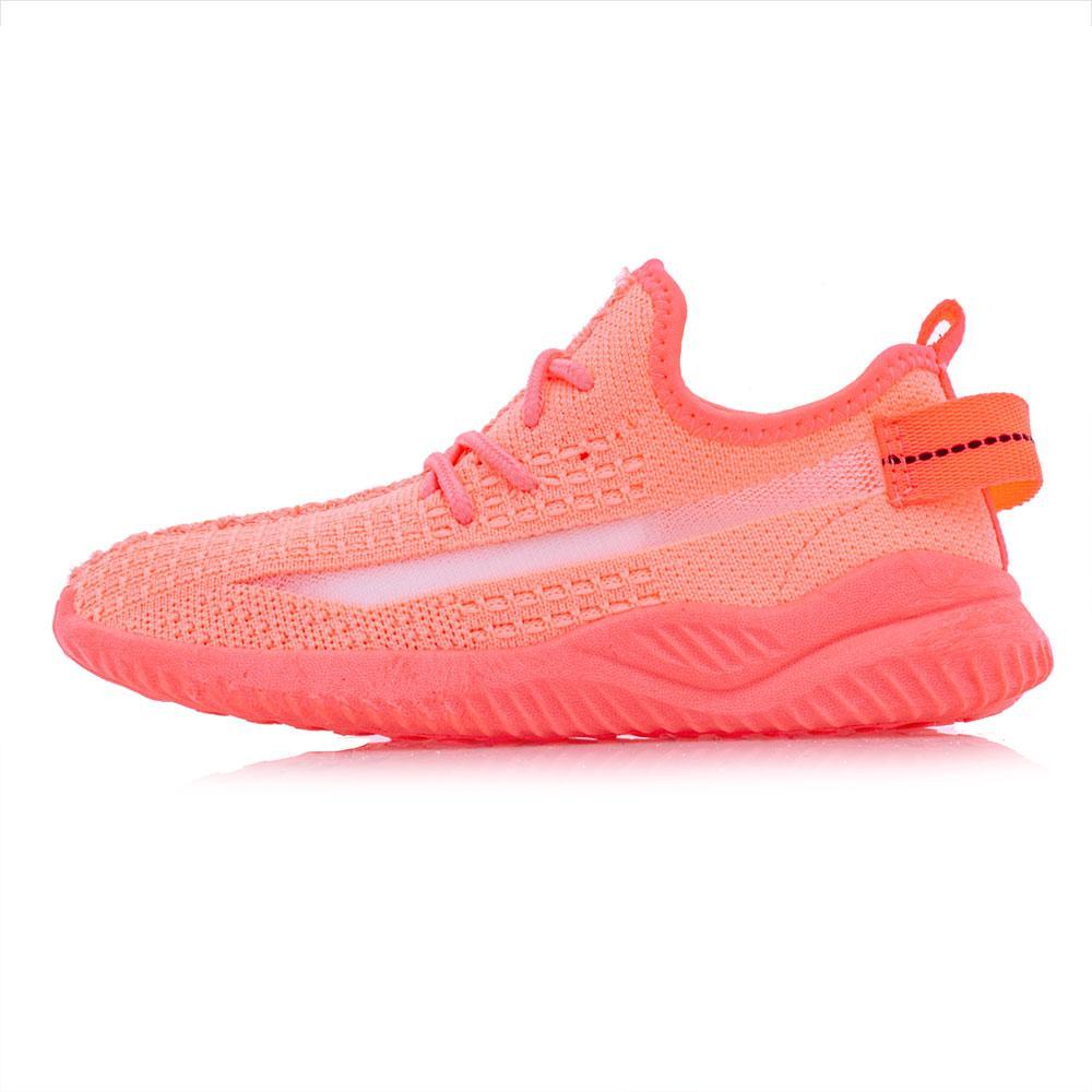 Кроссовки для девочек Vesnoe 32  розовый 980947