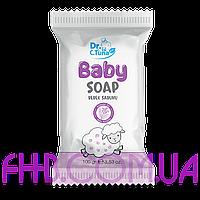 Дитяче мило Baby Farmasi