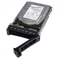 Жесткий диск для сервера Dell 1TB (400-AKWS)