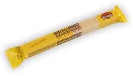 Сир Gran Biraghi Biralungo, палички 100г