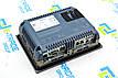 Панель оператора Siemens TP700 6AV2124-0GC01-0AX0, фото 2