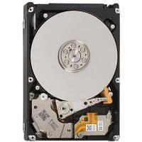 """Жесткий диск для сервера 2.5"""" 300GB SAS 128 MB 10500 rpm AL15SEB TOSHIBA (AL15SEB030N)"""
