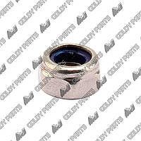 00350085 Гайка самостопорна M 5 DIN 985 А2-70 (нержаіюча сталь.) Хорш Запчастини Horsch Запчастини