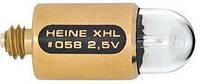 Ксенон-галогенова лампа Heine XHL #058 Медапаратура