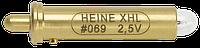 Ксенон-галогенова лампа Heine XHL #069 Медапаратура