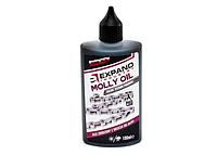 Смазка для цепи EXPAND Chain Molly oil rolling Staff для сложных погодных условий 100ml