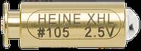 Ксенон-галогенова лампа Heine XHL #105 Медапаратура