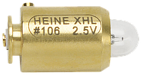Ксенон-галогенова лампа Heine XHL #106 Медапаратура