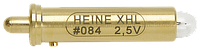 Ксенон-галогенова лампа Heine XHL #084 Медапаратура