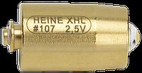Ксенон-галогенова лампа Heine XHL #107 Медапаратура