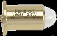 Ксенон-галогенова лампа Heine XHL #088 Медапаратура