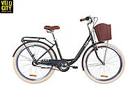 """Велосипед 26"""" Dorozhnik Lux PH 2020"""