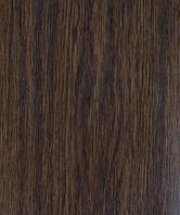 Сендвіч панель КТМ 32*1310*3000 (1,5мм/1,5мм) темний дуб двустороння