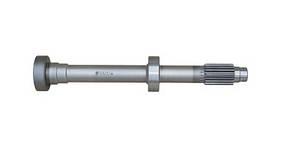 Вал главного сцепления Т-150К (усилен.) 151.21.034-6М