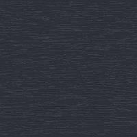 Сендвіч панель КТМ 24*1310*3000 (1,5мм/1,5мм) антрацит текстурний двустороння