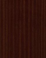 Сендвіч панель КТМ 32*1310*3000 (1,5мм/1,5мм) махагон двустороння