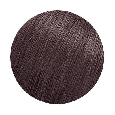 Купить Стойкая краска для волос Matrix SOCOLOR.beauty 6VA темный блондин фиолетово-пепельный, Matrix Professional