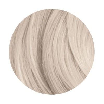 Купить Стойкая краска для волос Matrix SOCOLOR.beauty 11A ультра светлый блондин пепельный, Matrix Professional