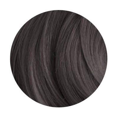 Купить Стойкая краска для волос Matrix SOCOLOR.beauty 3N Темный шатен, Matrix Professional