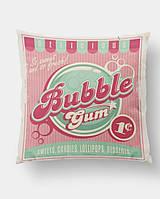 Отдушка Bubble Gum, 10мл