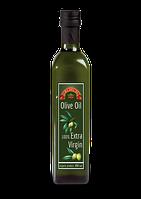 Оливкова олія 500 мл