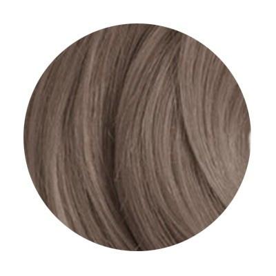 Купить Стойкая краска для волос Matrix SOCOLOR.beauty 8MA Cветлый блондин мокка пепельный, Matrix Professional