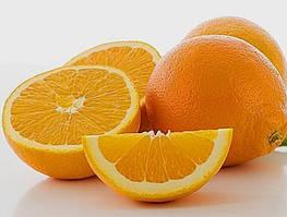 Отдушка Апельсин, 10мл