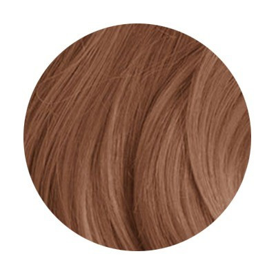 Купить Стойкая краска для волос Matrix SOCOLOR.beauty 6MG Темный блондин мокка золотистый, Matrix Professional